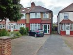 Thumbnail for sale in Coldharbour Lane, Hayes