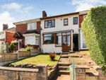 Thumbnail for sale in Oundle Road, Birmingham