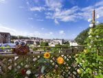 Thumbnail to rent in Alexandra Road, Clevedon