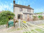Thumbnail for sale in Coldwell End, Youlgrave, Bakewell