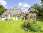 Thumbnail to rent in East Stratton, Winchester, Hampshire