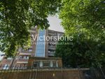 Thumbnail for sale in Pancras Road, Camden, London