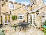 Thumbnail to rent in Old Great North Road, Stibbington, Peterborough