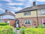 Thumbnail for sale in St Botolphs Road, Barton Seagrave, Kettering