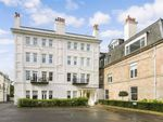 Thumbnail to rent in Victoria Road, Harrogate, North Yorkshire