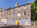 Thumbnail for sale in Southfield Place, Duddingston, Edinburgh