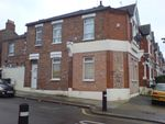 Thumbnail to rent in Algernon Road, Hendon