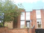 Thumbnail to rent in Church Hill, Coleshill