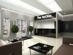 Thumbnail to rent in Railway Terrace, Stockton-On-Tees