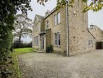 Thumbnail for sale in Old Hall Square, Worsthorne, Burnley