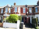 Thumbnail to rent in Manor Park Road, East Finchley