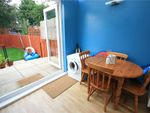 Thumbnail to rent in Fernside Avenue, Feltham