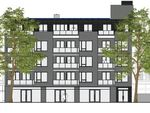 Thumbnail for sale in Botanic House, 309-317 Chiswick High Road, Chiswick