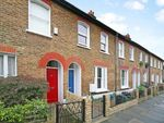 Thumbnail to rent in Evelyn Terrace, Richmond