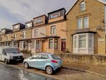 Thumbnail to rent in Agar Street, Bradford