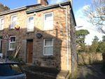 Thumbnail to rent in Richmond Street, Heamoor, Penzance