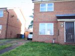 Thumbnail for sale in Oakfield Court, Hull