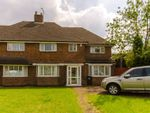 Thumbnail for sale in Barber Close, Winchmore Hill