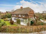 Thumbnail for sale in Five Fields Lane, Edenbridge