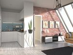 Thumbnail to rent in Lower Bridgeman Street, Bolton