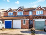 Thumbnail for sale in Moorymead Close, Watton At Stone, Hertford