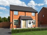 """Thumbnail to rent in """"The Eston At Lakeside At Bridgewater Gardens"""" at The Barge, Castlefields Avenue East, Runcorn"""