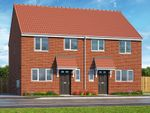 """Thumbnail to rent in """"The Hadley"""" at Brook Park East Road, Shirebrook, Mansfield"""