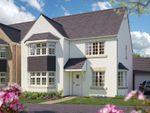 "Thumbnail to rent in ""The Barrington"" at Townsend Road, Shrivenham, Swindon"