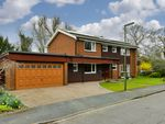 Thumbnail for sale in Meon Close, Tadworth