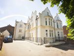 Thumbnail to rent in Nelson Road, Southsea