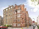 Thumbnail for sale in Kingsway Mansions, 23A Red Lion Squarelondon