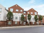 Thumbnail to rent in Kingston Road, Portsmouth
