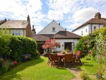 Thumbnail for sale in Bonchurch Avenue, Leigh-On-Sea, Essex