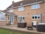 Thumbnail to rent in Harpers Court, Emneth, Wisbech