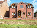 Thumbnail for sale in Wootton Road, Kings Lynn, Norfolk