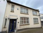 Thumbnail to rent in Unit 2, Crown Close Business Centre, Crown Close, London