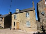 Thumbnail for sale in Alexandra Square, Chipping Norton
