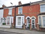 Thumbnail to rent in Pains Road, Southsea