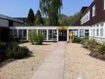 Thumbnail to rent in Passfield Business Centre, Passfield, Passfied Business Centre, Liphook
