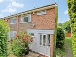 Thumbnail for sale in Finians Close, North Hillingdon