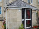 Thumbnail for sale in 43 Combe Park, Bath