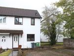 Thumbnail to rent in Vista Rise, Danescourt, Cardiff