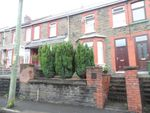 Thumbnail to rent in Brynheulog Terrace, Aberdare