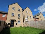 Thumbnail to rent in Comelybank Drive, Mexborough