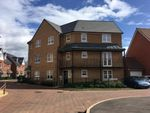 Thumbnail to rent in Tyson Road, Aylesbury