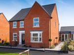 """Thumbnail to rent in """"Holden"""" at New Road, Tankersley, Barnsley"""