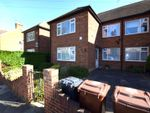 Thumbnail for sale in Saville Road, Chadwell Heath, Romford
