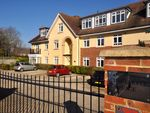Thumbnail for sale in Church Road, Claygate, Esher