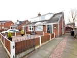 Thumbnail for sale in Gellert Place, Westhoughton