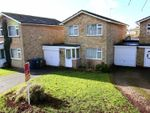Thumbnail for sale in Bilton Lane, Dunchurch, Rugby